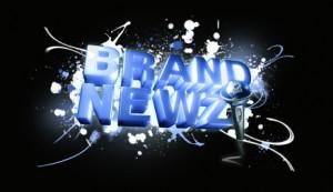 http://www.brandnewz.com/