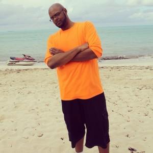 Really don't wanna leave. #Nassau #Bahamas