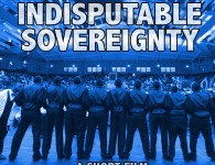 Indisputable Sovereignty