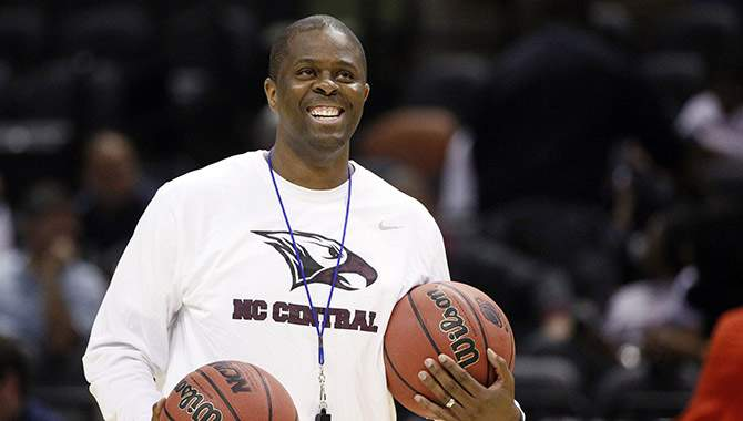 Image result for levelle moton