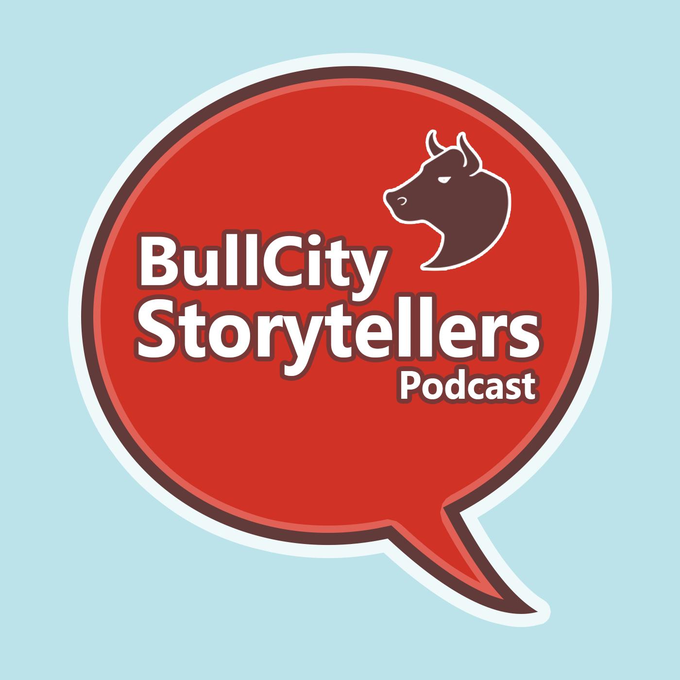 BullCity Storytellers
